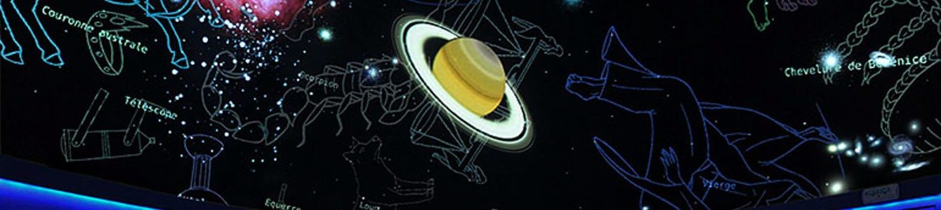 https://www.sapade.fr/wp-content/uploads/2018/10/musee_planetarium2-1340x300.jpg